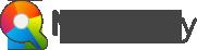 MediaSpy Logo